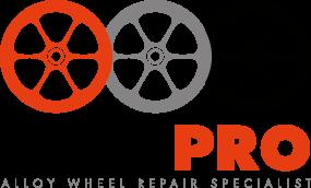AlloyPro logo